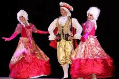 carnaval-venise-bretagne