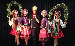 spectacle-a-theme-russe-bretagne