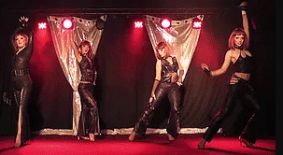 spectacle-casino-royale